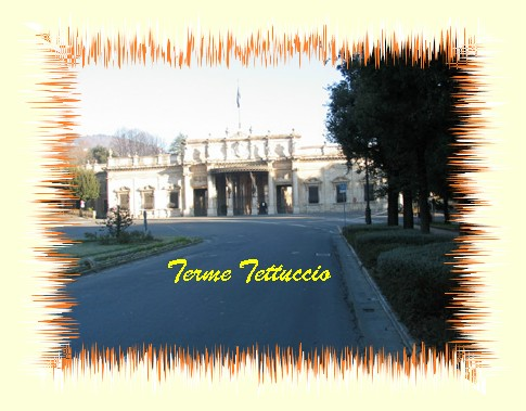 http://www.unlapescia.it/infea2004_05/Terme%20Fabiana/images/tettuccio.JPG